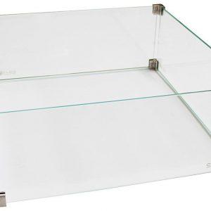 Cosicube - Glasset Vierkant