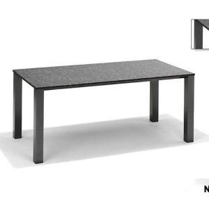 Tuintafel Nova 240 x 100 x 75 cm Natuursteen Studio 20