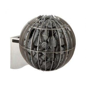 Wandbevestiging Globe - Harvia