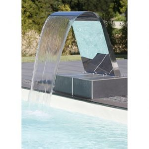 Waterval Indiana - Ideal