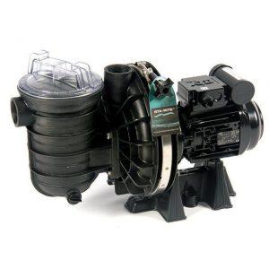Zelfaanzuigende pomp S5P2R-VS 230 V - Sta-Rite
