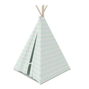 Tent Tipi