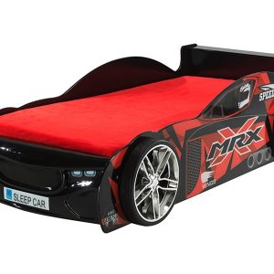 Ledikant Mrx Raceauto
