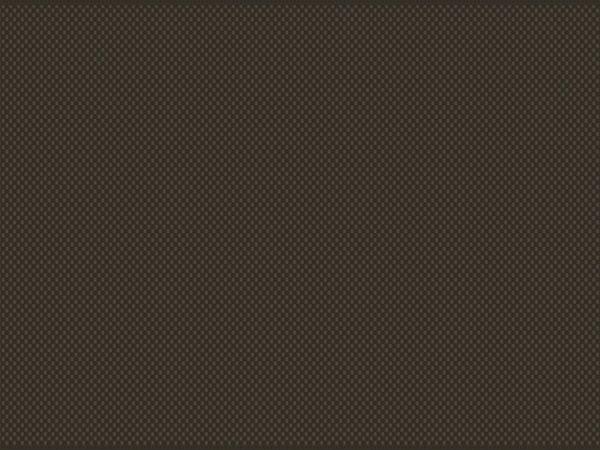 Pacha buitenkleed 200x290 cm antraciet