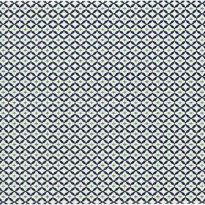 Tilo buitenkleed 200x290 cm fijn blauw