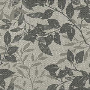 Naturalis buitenkleed 200x290 cm forrest leaf