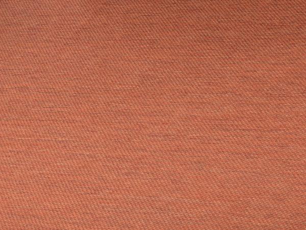 Portmany buitenkleed 200x290 cm terra