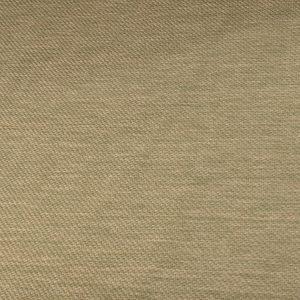Portmany buitenkleed 200x290 cm olijf