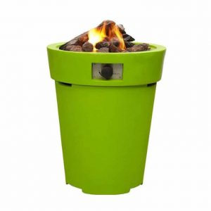 Cosidrum 70 lime - Cosi Fires