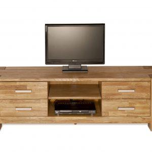 Artistiq Tv-meubel 'Zeus' eiken, 150cm