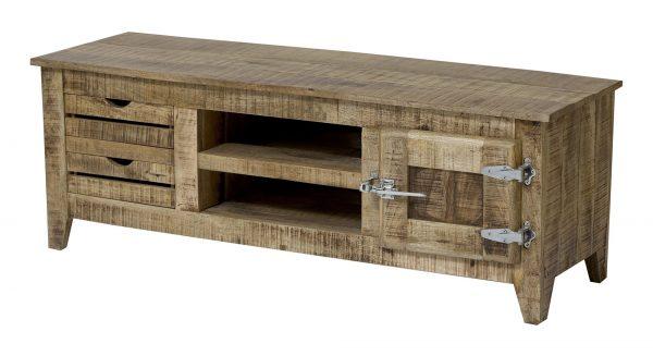 Artistiq Tv-meubel 'Frigo' 135cm