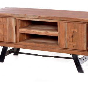 Artistiq Tv-meubel 'Edge' 130cm