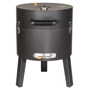 Tonello Boretti Barbecue