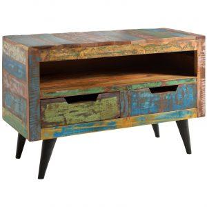 Artistiq Tv-meubel 'Miami '95cm