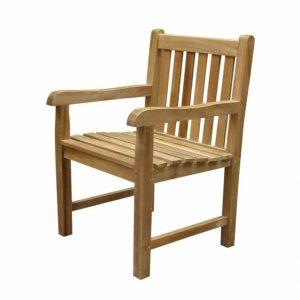 Concord stoel