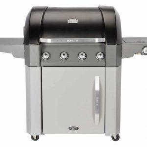 Forza Boretti Barbecue