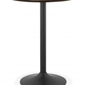 Kokoon Design Statafel 'Pincho', kleur Hout