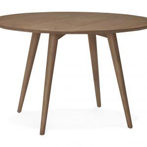 Kokoon Design Eettafel 'Janet'