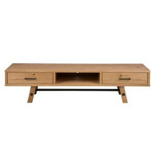 Tv-meubel 'Hjalmar' 180cm