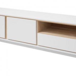 Tv-meubel 'Rebekka' 150cm met 2 deuren en 1 laden
