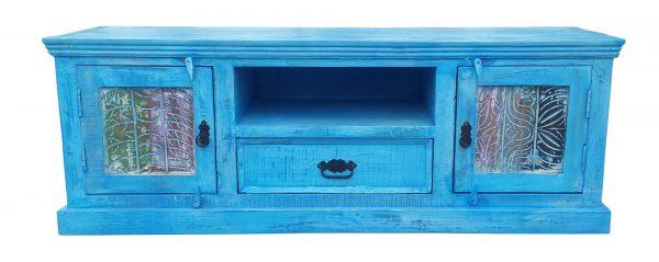 Artistiq TV-meubel 'Blue' 140cm