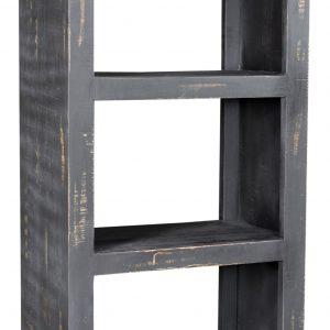 Artistiq Boekenkast 'Bronx' 60 x 185cm