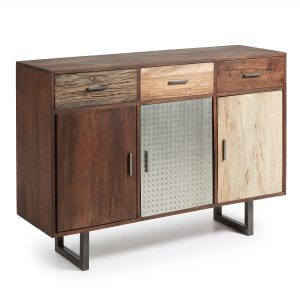 Kave Home dressoir 'Perth'