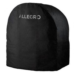 Alfa Pizza Allegro Cover