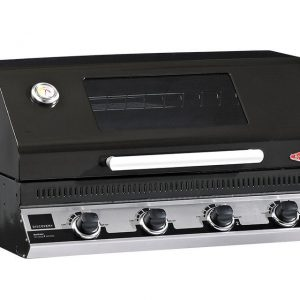 Barbecue Beefeater Discovery 1100E 4 BNR