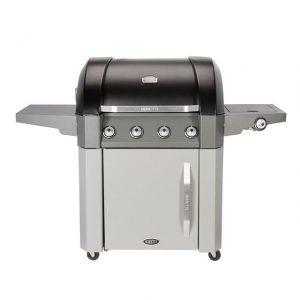 Barbecue Boretti Forza Gas Outdoor Kitchen
