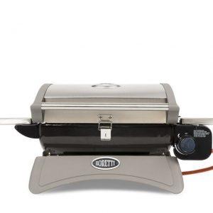 Barbecue Boretti Piccolino portable BBQ