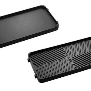 Barbecue Cadac Reversible Grill - Stratos