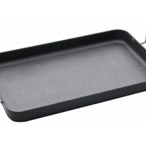 Barbecue Cadac Warmer Pan