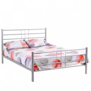Bed Brianna-14 Outletaanbieding