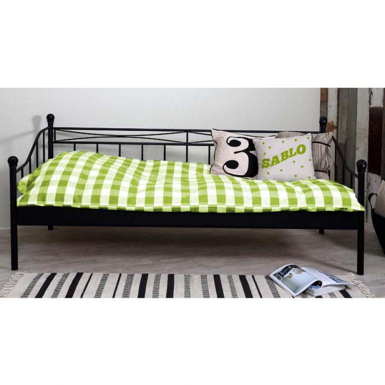 Beter Bed Bedbank.Bedbank Cindy