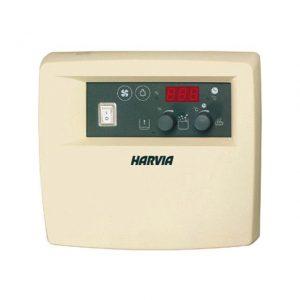 Bedieningspaneel C105S Combi - Harvia