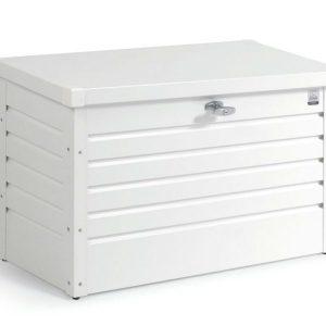 Biohort HobbyBox 130 wit 134x62x71 cm