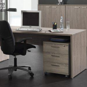 Bureau Office-16