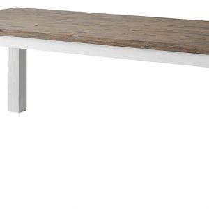 RV Design Eettafel 'Cabo' 180 x 90cm
