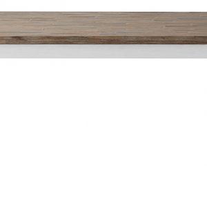 RV Design Eettafel 'Cabo' 210 x 100cm