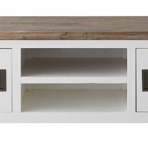 RV Design TV-meubel 'Cabo' 180cm