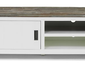 RV Design TV-meubel 'Cabo' 127cm