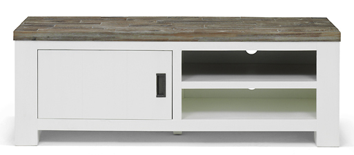 RV Design TV-meubel 'Cabo' 127cm