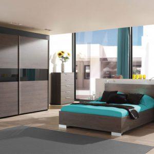 Complete slaapkamer Sarah-16