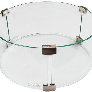 Cosi - Glasset Rond