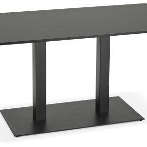 Kokoon Design Eettafel 'Vaxa'