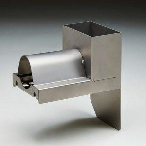 Grillson Smoke diffusor