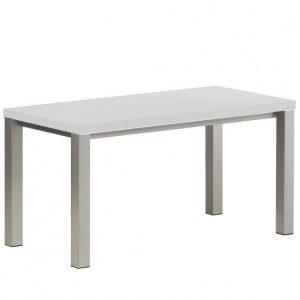 Hoge tafel Terneuzen-W