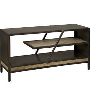 RENEW Tv-meubel 'Jakob' 120cm