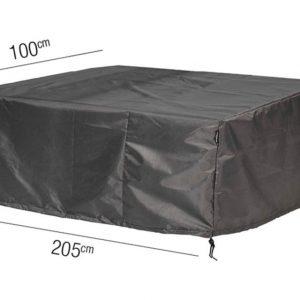 Platinum Loungebankhoes 205 x 100 x 70(H) cm AeroCover
